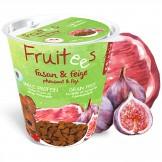 BOSCH Snack Fruitees mit Fasan und Feige 200g