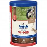 BOSCH VI-MIN 1 kg
