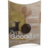 GOOOD Pure Gooodies Pute 70g