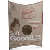 GOOOD Soft Gooodies Freiland-Lamm 100g