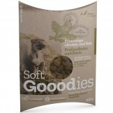 GOOOD Soft Gooodies Junior 100g