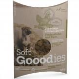 GOOOD Soft Gooodies Junior 100g