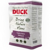 DUCK Single Scheiben Pansen glutenfrei 1 kg