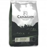 Canagan Cat Free-Run Chicken