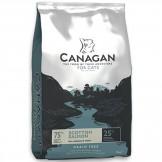 Canagan Cat Scottish Salmon