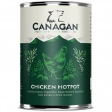 Canagan Dog Dose Chicken Hotpot 400g