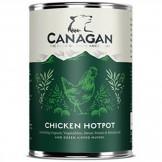 Canagan Dog Dose Chicken Hotpot 400g