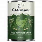 Canagan Dog Dose Free-Run Chicken 400g