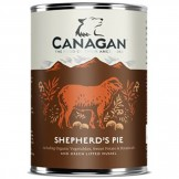 Canagan Dog Dose Shepherds Pie 400g