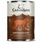 Canagan Dog Dose Shepherds Pie 400g