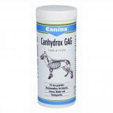 Canina Canhydrox GAG 200g (ca. 120 Tab.)