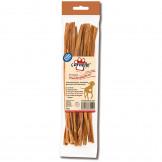 Carnello Hundespaghetti 60 g
