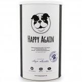 Happy Again 400g