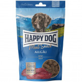 Happy Dog Meat Snack Allgäu 75g