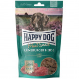 Happy Dog Meat Snack Lüneburger Heide 75g