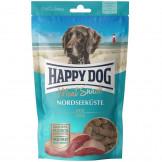Happy Dog Meat Snack Nordseeküste 75g