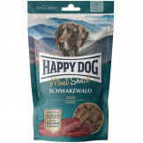 Happy Dog Meat Snack Schwarzwald 75g