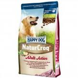 Happy Dog NaturCroq Adult Active