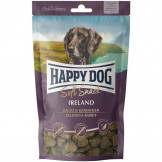 Happy Dog Soft Snack Ireland 100g