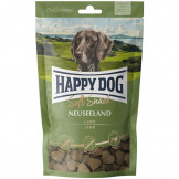 Happy Dog Soft Snack Neuseeland 100g