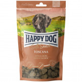Happy Dog Soft Snack Toscana 100g