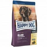 Happy Dog Supreme Irland Lachs & Kaninchen