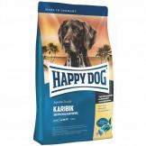 Happy Dog Supreme Karibik mit Seefisch