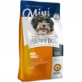 Happy Dog Supreme Mini Adult 4 kg
