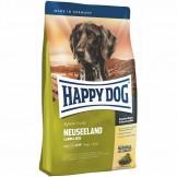 Happy Dog Supreme Neuseeland Lamm & Reis