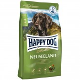 Happy Dog Supreme Neuseeland Lamm & Reis