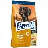 Happy Dog Supreme Piemonte mit Ente und Seefisch