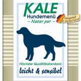 Kale Dose leicht & sensibel 400g