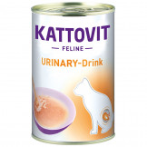 Kattovit Urinary Drink 135ml