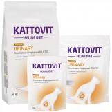 Kattovit Urinary (Harnsteine) mit HUHN