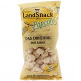 LandSnack Dog Popcorn mit Leber 30g