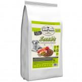 Landfleisch Dog Sensible Insektenprotein und Süßkartoffel