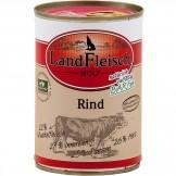 Landfleisch Dog Wolf Rind