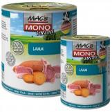 Macs Dog Mono Sensitive Lamm