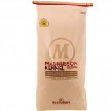 Magnusson Kennel
