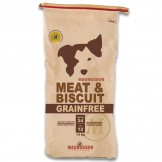 Magnusson Meat & Biscuit Grain Free Adult