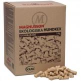 Magnussons Hundekekse