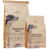 Magnussons Organic
