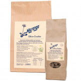 Marengo Athro-Cracker
