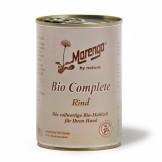 Marengo Bio Complete Rind 400g
