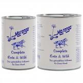 Marengo Complete Ente & Wild (getreidefrei)
