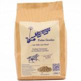 Marengo Enten Goodies 700g