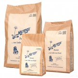 Marengo Junior Hundefutter