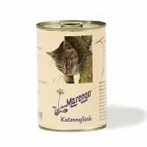 Marengo Katzenglück 400g