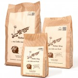 Marengo Native Way Hundefutter -getreidefrei-