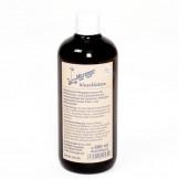 Marengo Waschlotion 500 ml